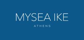 MySea Greece
